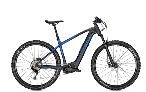 UNIVEGA SUMMIT B 3.5 29er