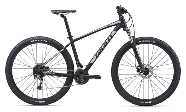 GIANT TALON 3  29er (2020)